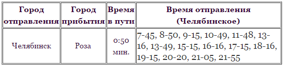 tab-12