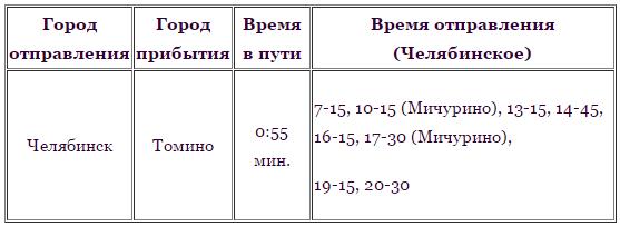 tab-13