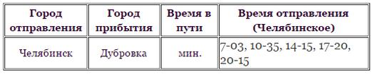 tab-5
