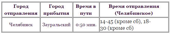tab-8