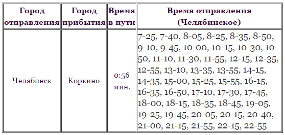 tab-9
