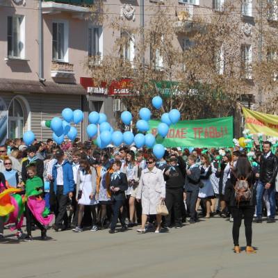 demonstraciya-1-maya-emanzelinsk