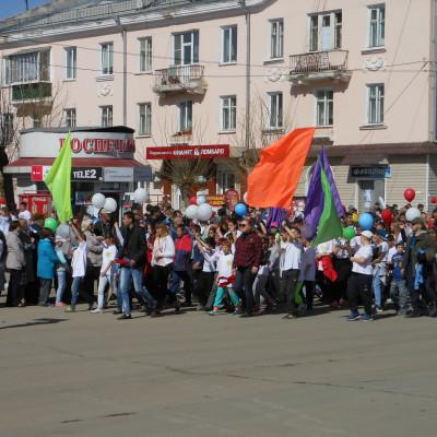 shkola-11-na-parade