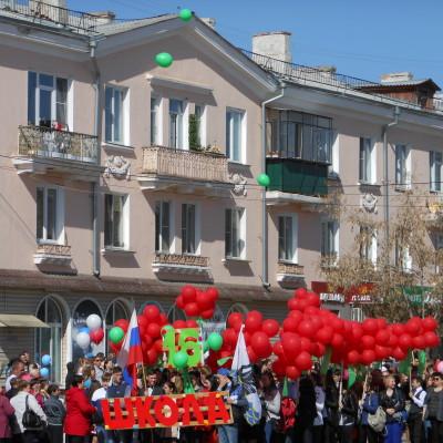 shkola-16-na-parade
