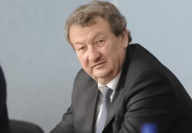 Поправка в закон, внесенная депутатом Госдумы Анатолием Литовченко