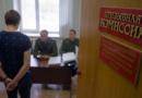 Челябинский призывник переиграл военкомат в суде