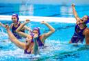 В Челябинске состоится чемпионат по водному поло