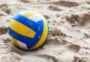 В Челябинск съедутся лучшие пляжные волейболисты страны